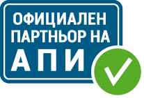 официален партньор на api vinetki.bg