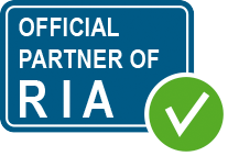official partner of ria vinetki.bg