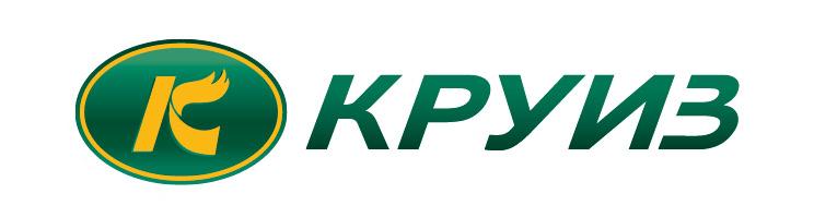Kruiz bg logo